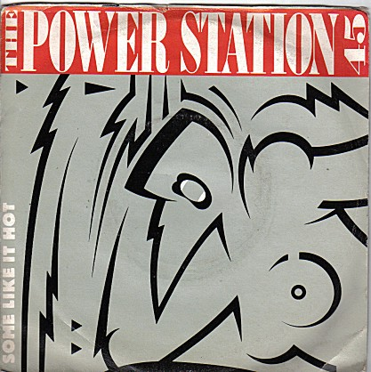 some like it hot station Find great deals on ebay for power station some like it hot shop with confidence.